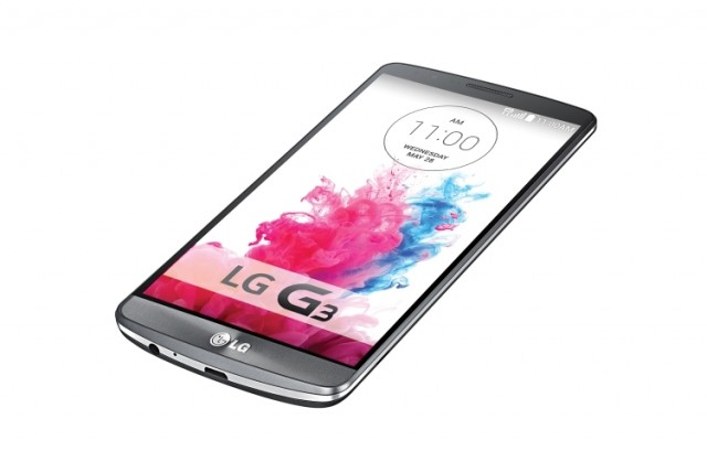 LG-G3-retail-box-and-the-new-LG-Health-app-leak-out (16)