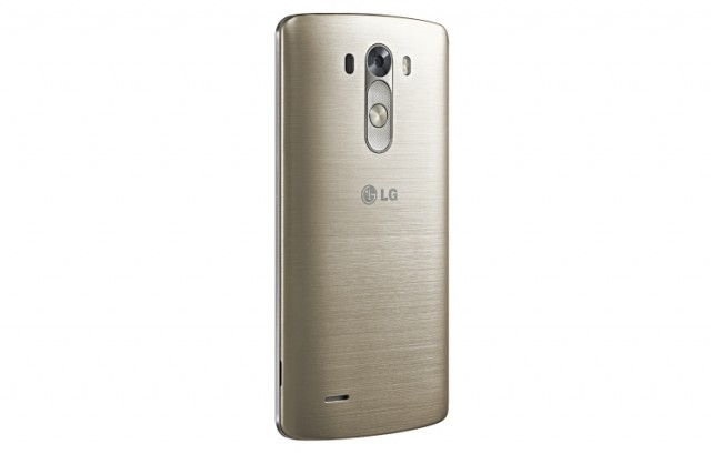 LG-G3-retail-box-and-the-new-LG-Health-app-leak-out (18)