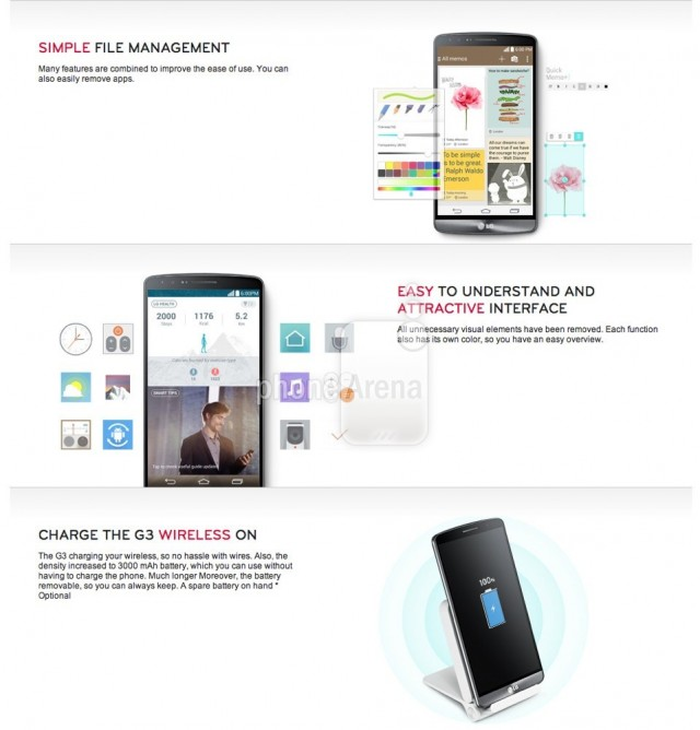 LG-G3-retail-box-and-the-new-LG-Health-app-leak-out (4)
