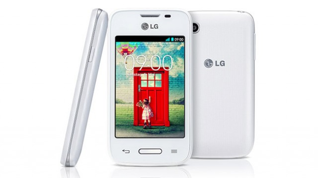 LG-L35-White