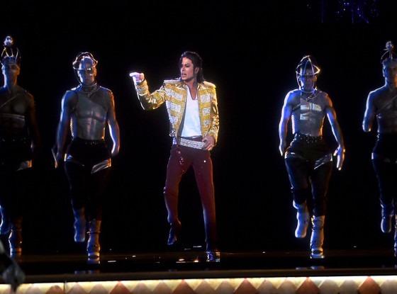 Michael.Jackson_Hologram2