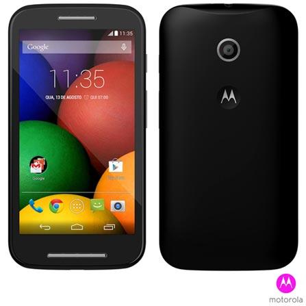 Motorola-moto-e-01