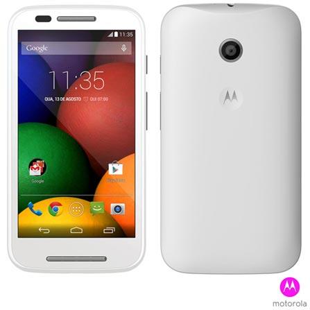 Motorola-moto-e-02