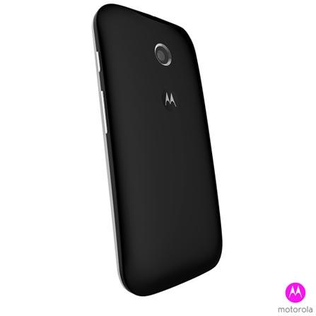 Motorola-moto-e-05