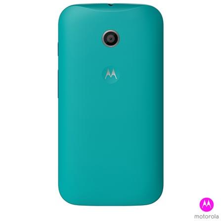 Motorola-moto-e-06