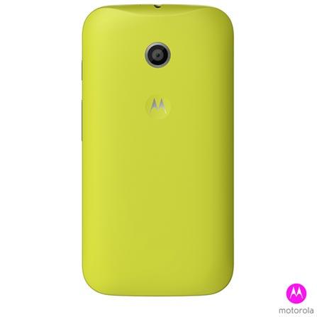 Motorola-moto-e-07