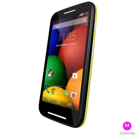 Motorola-moto-e-08