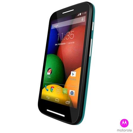 Motorola-moto-e-09
