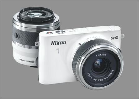 Nikon 1 S2.jpg b