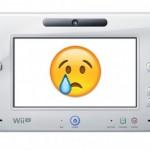 Sad-Wii-U-640x353