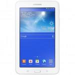 Samsung Galaxy Tab 3 7-0 Lite