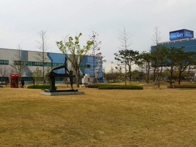 Samsung-Gumi-01