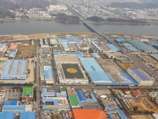 Samsung-Gumi-04