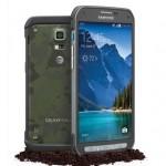 Samsung_GalaxyActiveS52