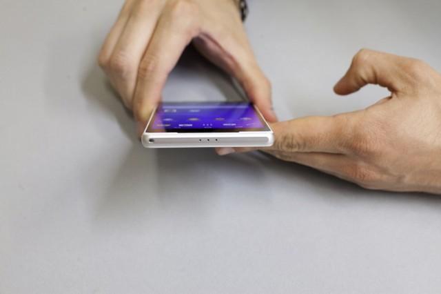 Sony Xperia Z2 (5)