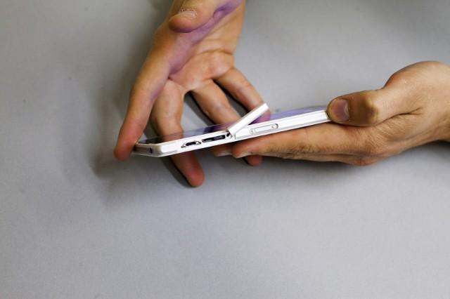 Sony Xperia Z2 (6)