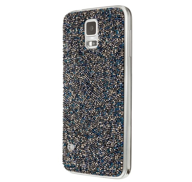 Swarovski-for-Samsung-Collection-announced-01