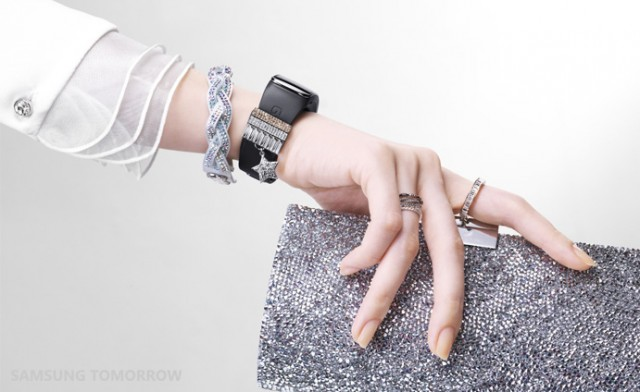 Swarovski-for-Samsung-Collection-announced-12
