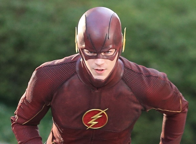 The-Flash-CW1