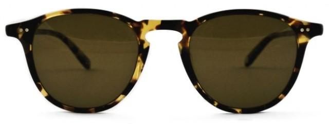 Tzukuri Sun Glasses 02