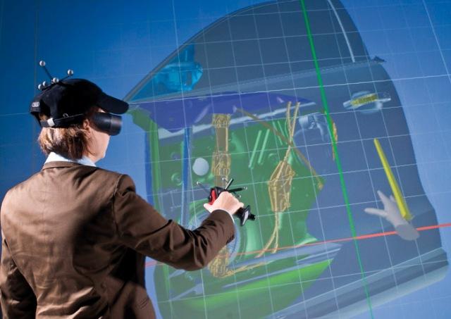 Virtual-Reality-helmet2