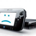 Wii-U-sad