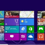 Windows8_China1