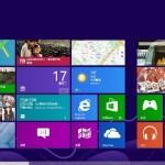 Windows8_China1