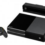 Xbox_One_Console_SetB