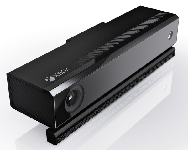 Xbox_One_kinect_04