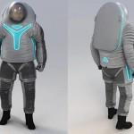 Z-2_Spacesuit_2