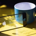 apple-engineer-business-card