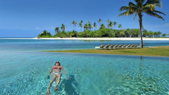 bahamas-nsa
