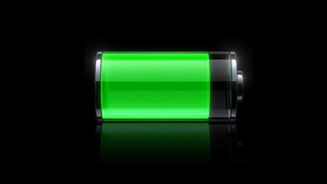 battery-smartphones