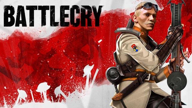 battlecry-reveal (1)