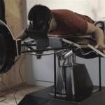birdly-oculus