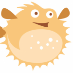 bitly-puffer-fish