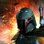 boba-fett-movie