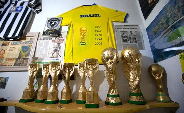 brazil-trophies