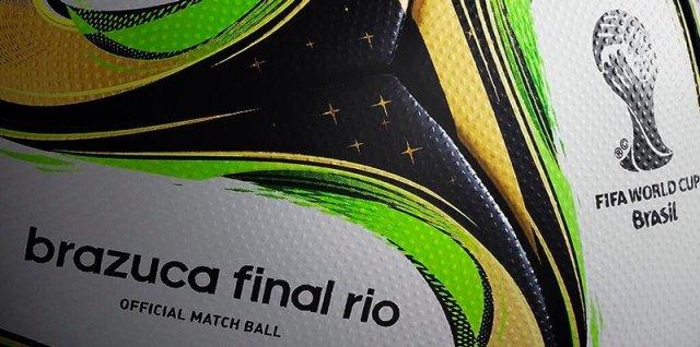 brazuca_final_rio_2