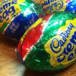 cadbury-creme-eggs