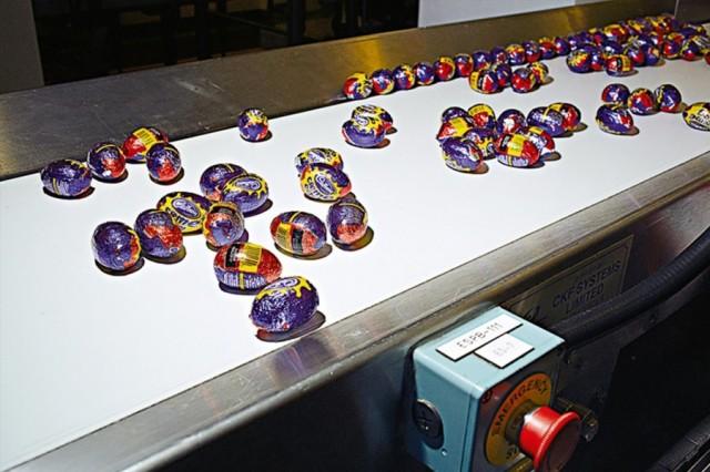 cadbury-eggs-6