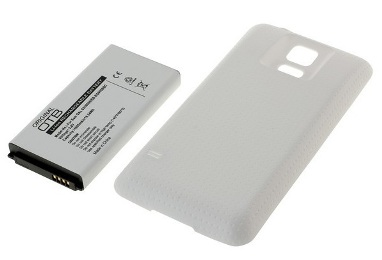 digibuddy battery for Samsung Galaxy S5