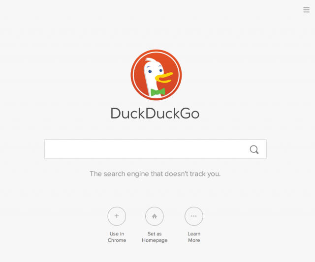 duckduckgo-changes
