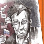 edward-snowden-will-soon-be-a-comic-book-star