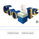 euroekloges-2014-google-doodle