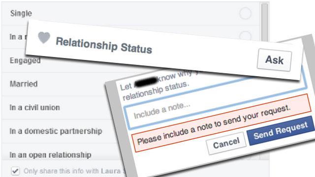 facebook-ask-button