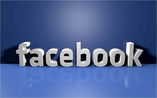 facebook changes newsfeed algorithm