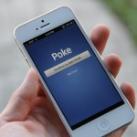 facebook-poke-app