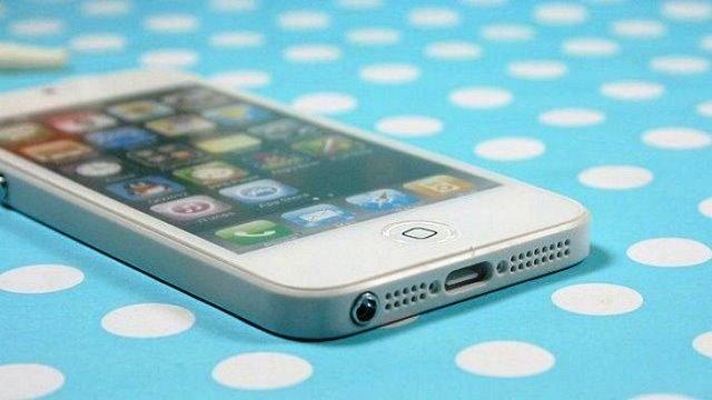 fake-iphone-5s